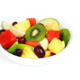 Low Carb Frühstück – Fit in den Tag starten